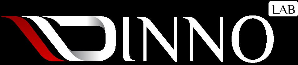 DINNO Lab Logo